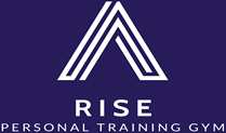 RISE PERSONAL GYM