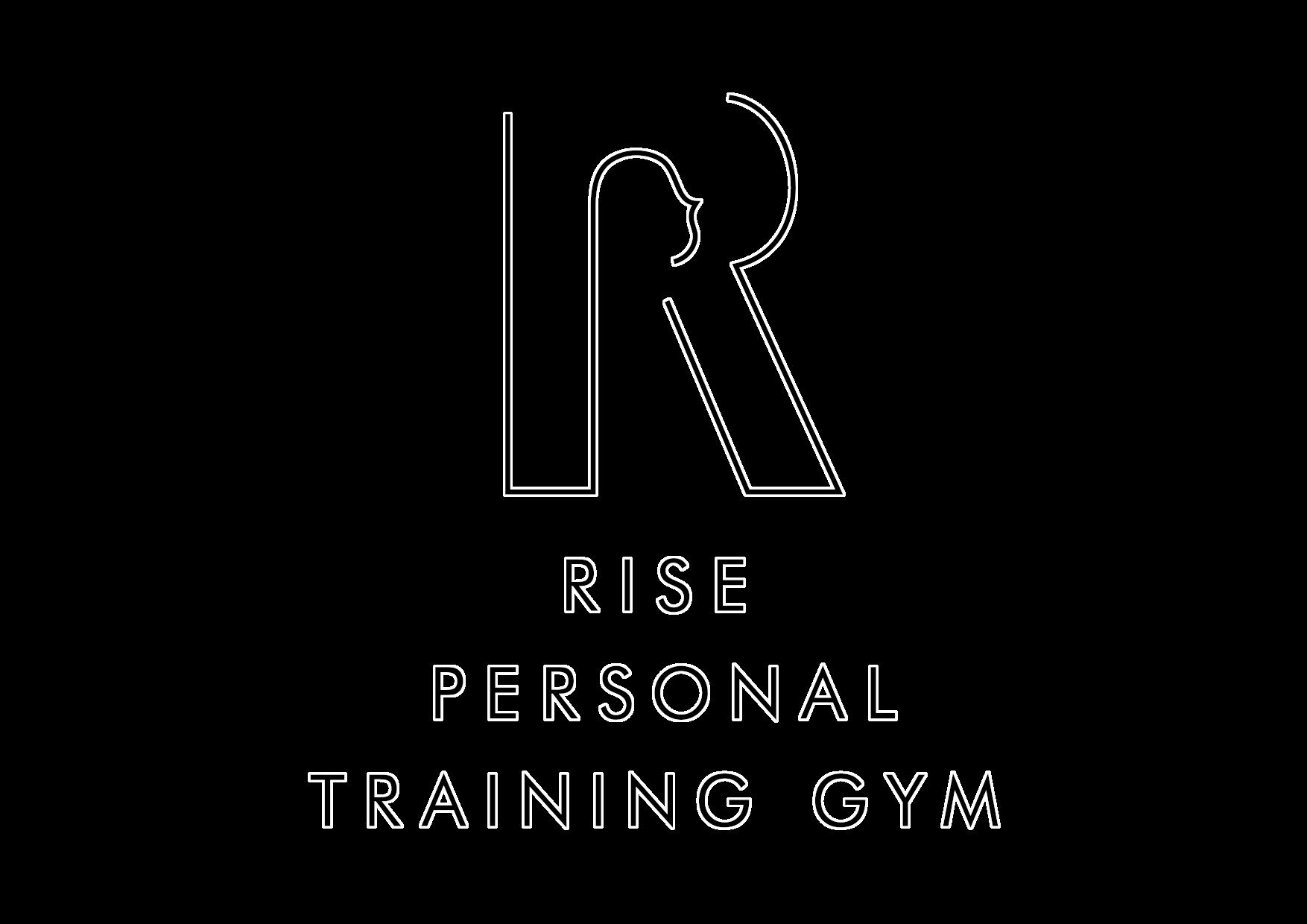 200408_Rise_Logo_white